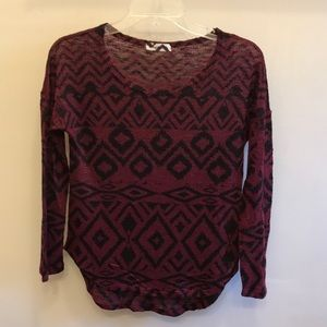Tops - Woman Top Blouse